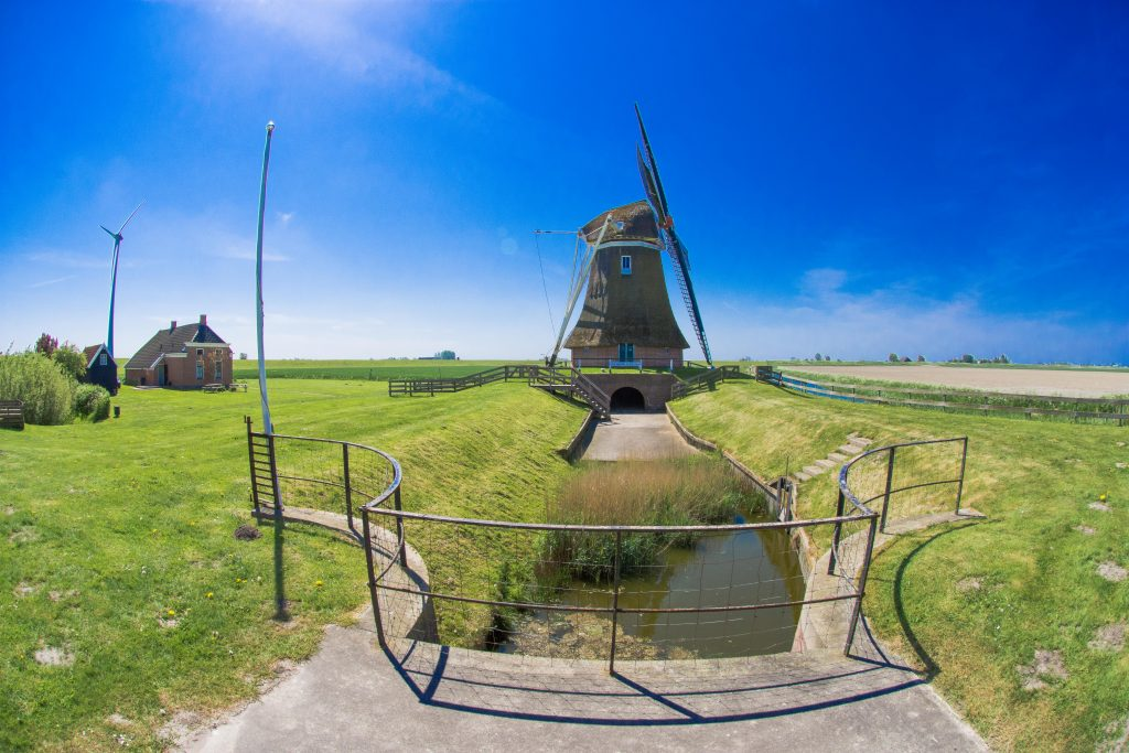 along-the-coast-of-the-province-of-groningen-www-fotogewoon-nl_-10