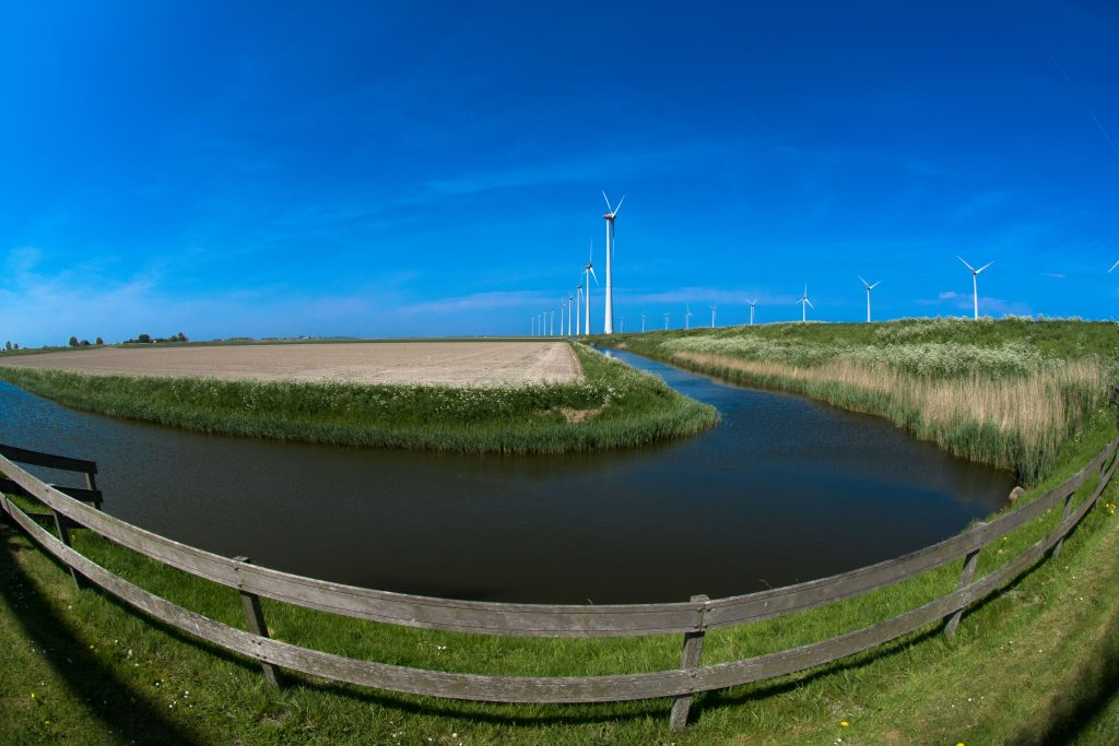 along-the-coast-of-the-province-of-groningen-www-fotogewoon-nl_-6